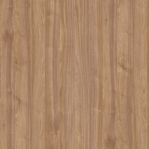 K008 Light Select Walnut