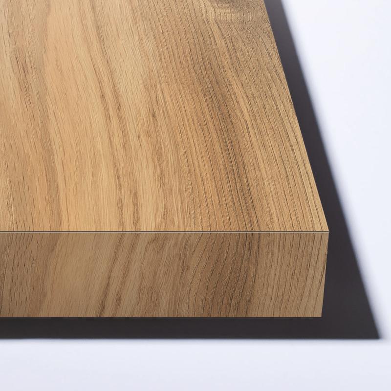 arbeitsplatte abs kante arbeitsplatte abs kante arbeitsplatten kronodesign produkte. Black Bedroom Furniture Sets. Home Design Ideas